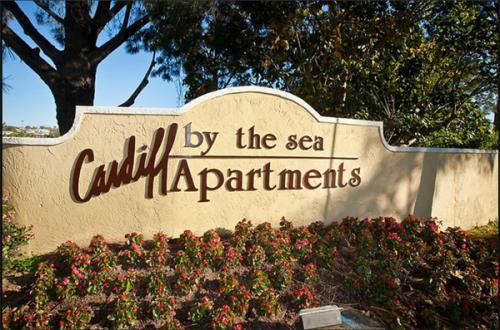 2170 Carol View Drive Photo 1