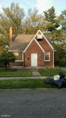 10030 Abington Avenue Photo 1