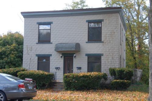407 N Butler Boulevard Photo 1