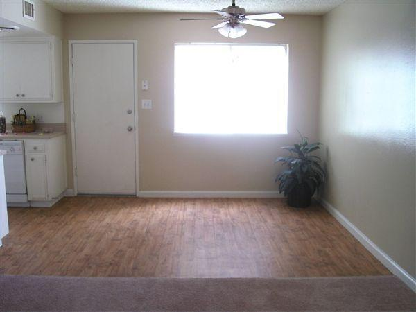 4100 Mccray Street Bakersfield Ca 93308 Hotpads