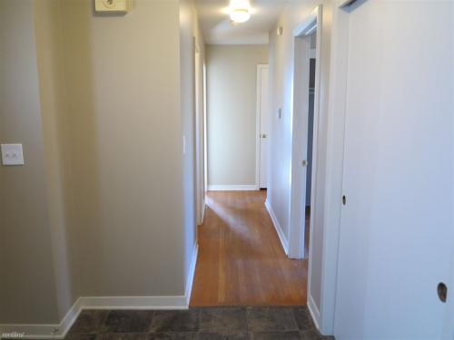 5126 Sterling Avenue Photo 1