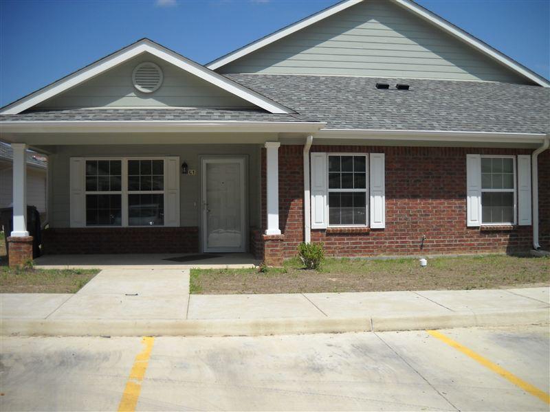 Terrific 1435 Belt Street Jonesboro Ar 72401 Hotpads Beutiful Home Inspiration Ommitmahrainfo