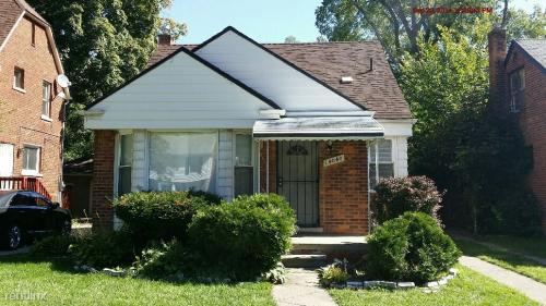 14040 Rosemont Avenue Photo 1