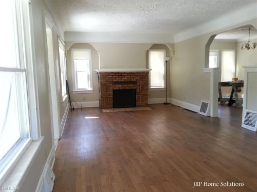 412 N West Ave #1 Photo 1