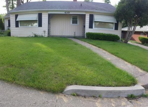 410 Allendale Place Photo 1