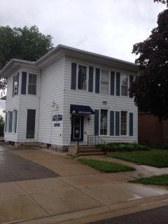 480 W Lovell Street #2 Photo 1