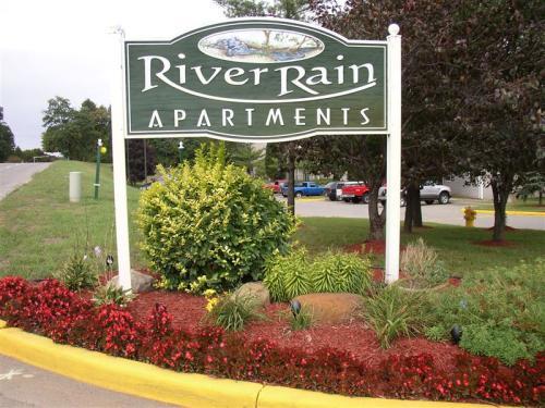 1130 N Huron River Drive Photo 1