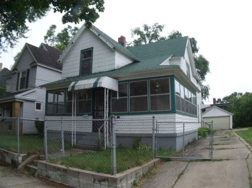 1047 Prospect Avenue SE #1 Photo 1