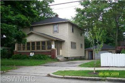 1147 Cooper Ave SE Photo 1