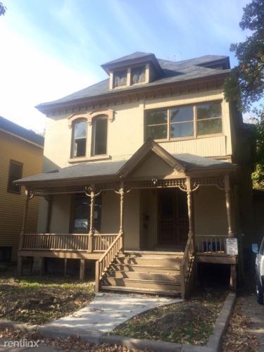 712 S Burdick Street Photo 1