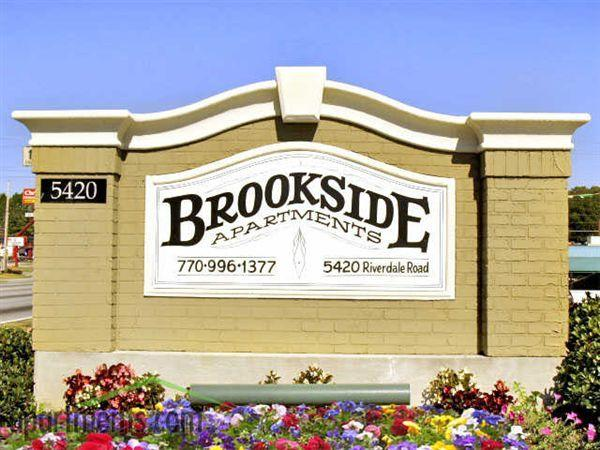 5420 Riverdale Road, College Park, GA 30349   HotPads