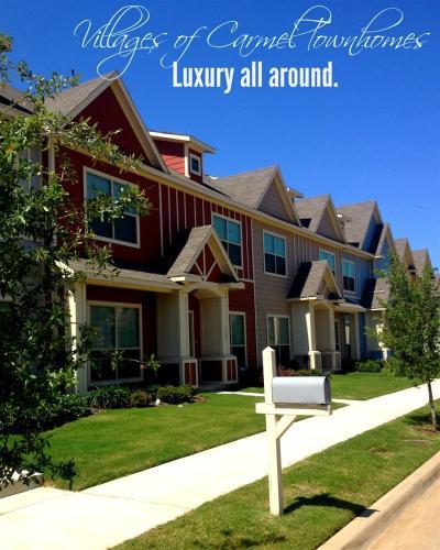 5500 Soledad Drive Photo 1
