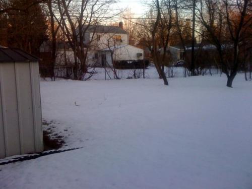 1582 Stephens Drive Photo 1