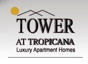 6575 W Tropicana Avenue Photo 1
