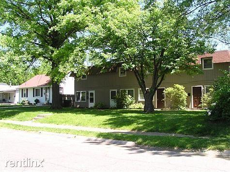 3088 Grasmere Avenue Photo 1