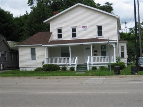 414 Washtenaw Rd Photo 1