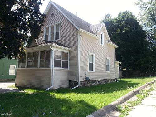 408 N West Avenue Photo 1