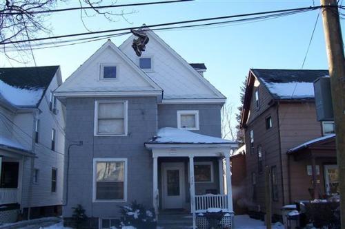 720 Arbor Street Photo 1