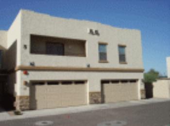 15818 N 25th Street Unit 108 Photo 1