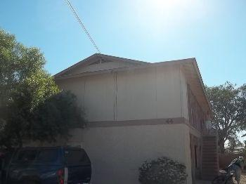 44 N Santa Barbara 3 Photo 1
