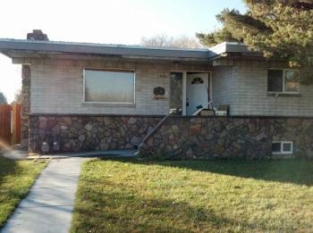 945 Boise Ave Photo 1