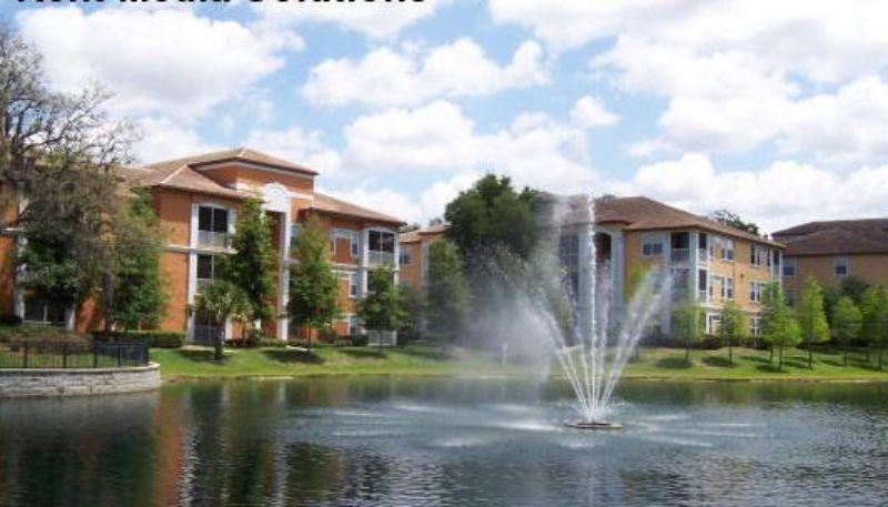 10246 Douglas Oak Circle At 10246 Douglas Oak Circle Tampa FL 33610 HotPads