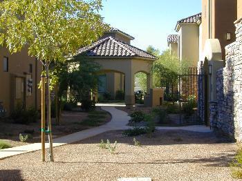 7027 N Scottsdale Road Photo 1