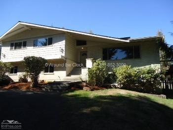 238 SW 169th Place Photo 1