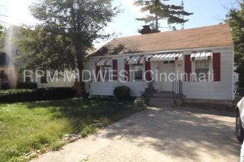 717 N Central Ave Photo 1