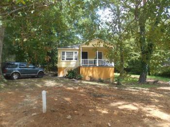 4083 Blanton Ave SW Photo 1