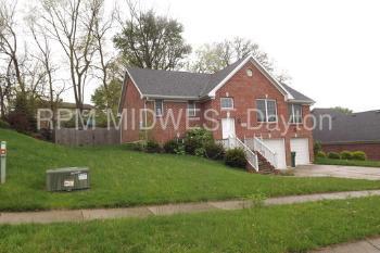 1314 Cottage Court Dr Photo 1