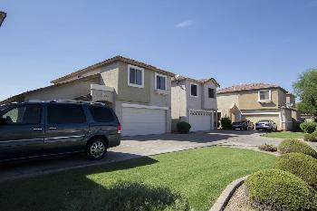 1470 S Red Rock Court Photo 1