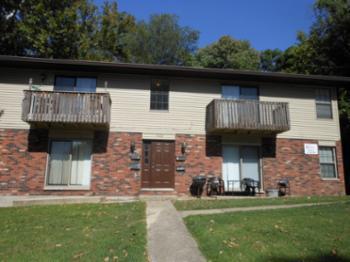 1002 Cherokee St Photo 1