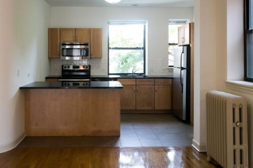 5326-5336 S Greenwood Avenue #1 Photo 1