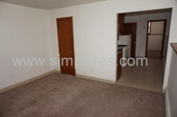 7116 Cedar Ave S Photo 1