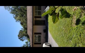 21514 Campbell Drive Photo 1