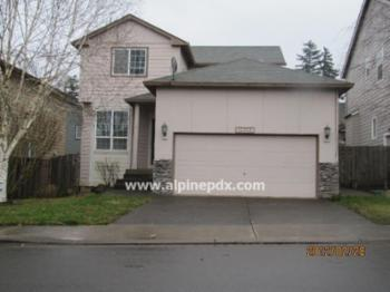 12958 SW Kameron Way Photo 1