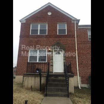5418 Whitlock Rd Baltimore Md #21229 Photo 1