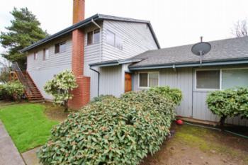 6048 SW Valley Avenue Photo 1