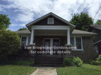 1307 B Caldwell Avenue Photo 1