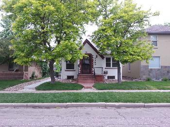 2485 S Lincoln Street Photo 1