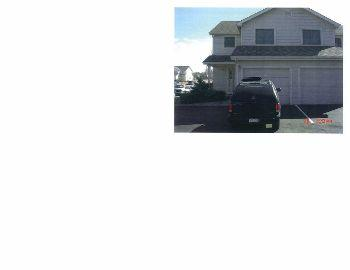 1615 Underhill Drive Photo 1