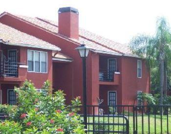 Affordable Tampa apts w/ complimentary coffee bar! Photo 1