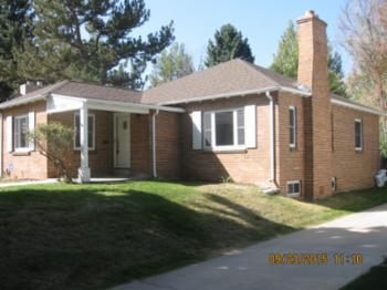 435 Holly Street Photo 1