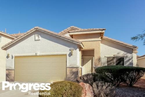 3718 Lilly Star Court Photo 1