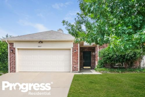 10417 Fossil Hill Drive Photo 1