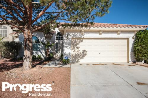 3333 Sabino Canyon Street Photo 1