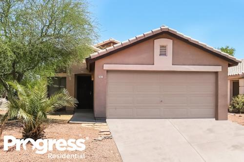 10653 W Poinsettia Drive Photo 1
