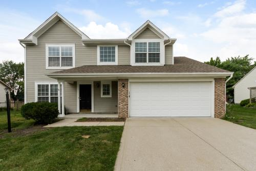 12558 Clearview Lane Photo 1