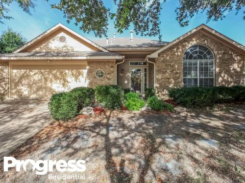 5405 Turtle River Court Photo 1